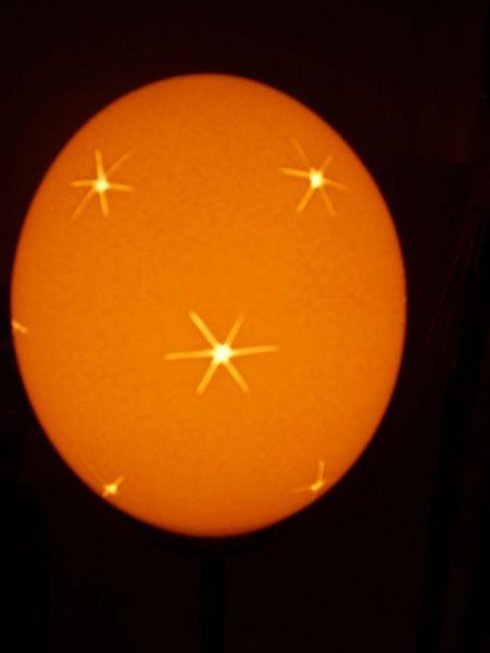 K1600Hofladen-Sternenlampe